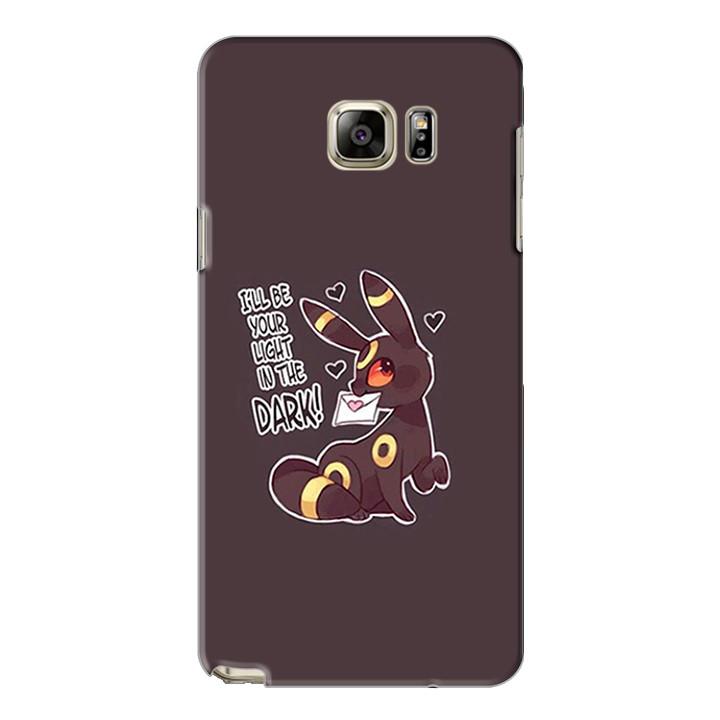 Ốp Lưng Dành Cho Điện Thoại Samsung Galaxy Note 5 - Mẫu 109 - 1188151 , 1572395314899 , 62_4922385 , 99000 , Op-Lung-Danh-Cho-Dien-Thoai-Samsung-Galaxy-Note-5-Mau-109-62_4922385 , tiki.vn , Ốp Lưng Dành Cho Điện Thoại Samsung Galaxy Note 5 - Mẫu 109