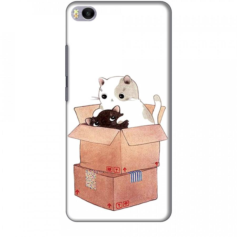 Ốp lưng dành cho điện thoại XIAOMI MI 5S Mèo Con Dễ Thương - 2000384 , 3637560632555 , 62_7917471 , 150000 , Op-lung-danh-cho-dien-thoai-XIAOMI-MI-5S-Meo-Con-De-Thuong-62_7917471 , tiki.vn , Ốp lưng dành cho điện thoại XIAOMI MI 5S Mèo Con Dễ Thương