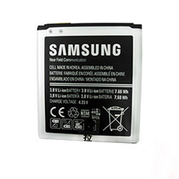 Pin SAMSUNG cho điện thoại Galaxy Core 2/ G355 - Hàng nhập khẩu - 1835942 , 2503594639789 , 62_13755896 , 300000 , Pin-SAMSUNG-cho-dien-thoai-Galaxy-Core-2-G355-Hang-nhap-khau-62_13755896 , tiki.vn , Pin SAMSUNG cho điện thoại Galaxy Core 2/ G355 - Hàng nhập khẩu