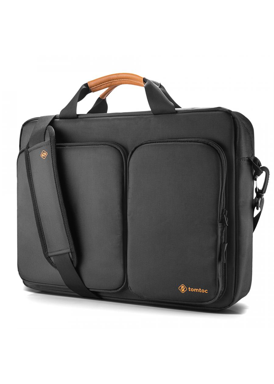 TÚI XÁCH CHỐNG SỐC TOMTOC A49 (USA) TRAVEL BRIEFCASE FOR MACBOOK, LAPTOP, ULTRABOOK 15″ - 2369189 , 6254485582603 , 62_15512994 , 1500000 , TUI-XACH-CHONG-SOC-TOMTOC-A49-USA-TRAVEL-BRIEFCASE-FOR-MACBOOK-LAPTOP-ULTRABOOK-15-62_15512994 , tiki.vn , TÚI XÁCH CHỐNG SỐC TOMTOC A49 (USA) TRAVEL BRIEFCASE FOR MACBOOK, LAPTOP, ULTRABOOK 15″
