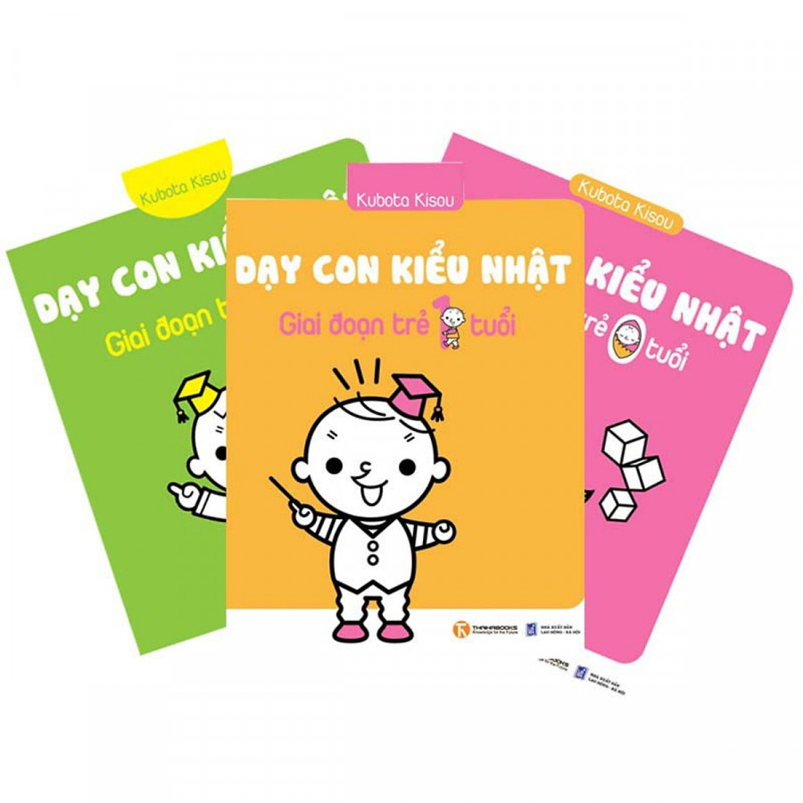 Combo Trọn bộ 3 cuốn dạy con kiểu nhật + Truyện song ngữ bìa mềm nàng tiên thumbelina - 2010587 , 1984580004155 , 62_9967529 , 237000 , Combo-Tron-bo-3-cuon-day-con-kieu-nhat-Truyen-song-ngu-bia-mem-nang-tien-thumbelina-62_9967529 , tiki.vn , Combo Trọn bộ 3 cuốn dạy con kiểu nhật + Truyện song ngữ bìa mềm nàng tiên thumbelina