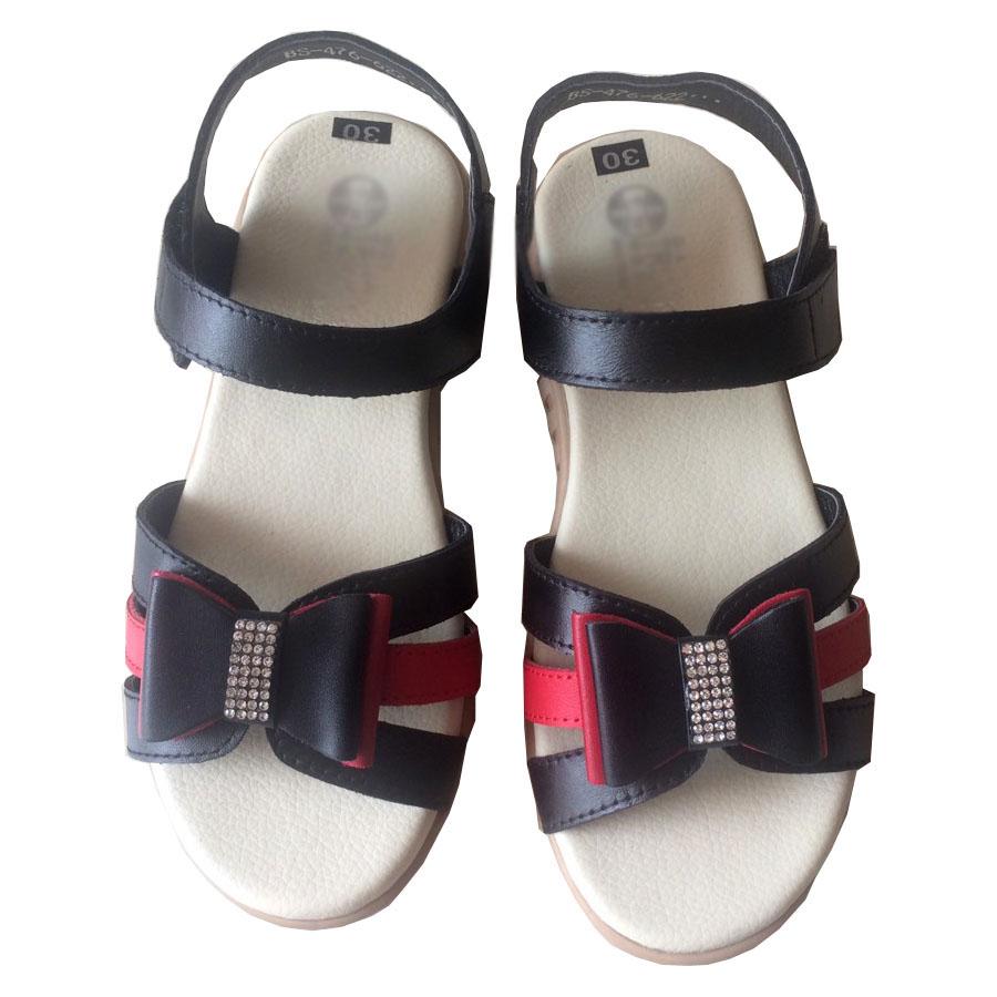 Dép sandal nhí cao cấp SD057