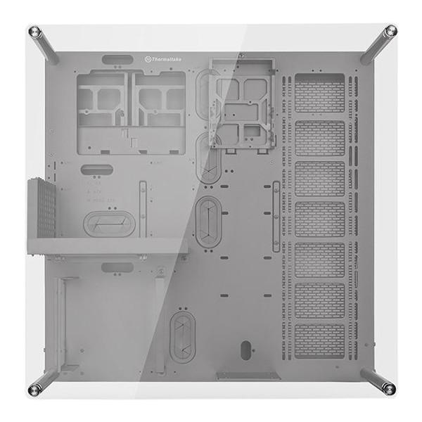 Vỏ Case Máy Tính Thermaltake Core P5 Black CA-1E7-00M1WN-00 ATX - Hàng Chính Hãng