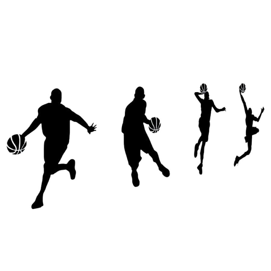 Hình Dán Chống Thấm Nước Đặc Biệt Họa Tiết Vận Động Viên Bóng Rổ NBA Xuân - 912466 , 6376438112788 , 62_4566179 , 71000 , Hinh-Dan-Chong-Tham-Nuoc-Dac-Biet-Hoa-Tiet-Van-Dong-Vien-Bong-Ro-NBA-Xuan-62_4566179 , tiki.vn , Hình Dán Chống Thấm Nước Đặc Biệt Họa Tiết Vận Động Viên Bóng Rổ NBA Xuân