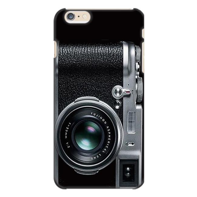 Ốp Lưng Dành Cho iPhone 6 Plus - Mẫu 13