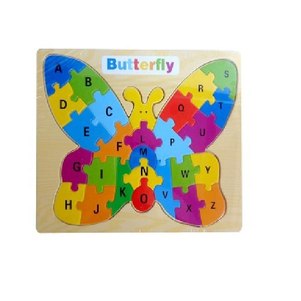 Bảng ghép bướm chữ số GCB ba74 - 9590184 , 8910685752984 , 62_16872011 , 55000 , Bang-ghep-buom-chu-so-GCB-ba74-62_16872011 , tiki.vn , Bảng ghép bướm chữ số GCB ba74