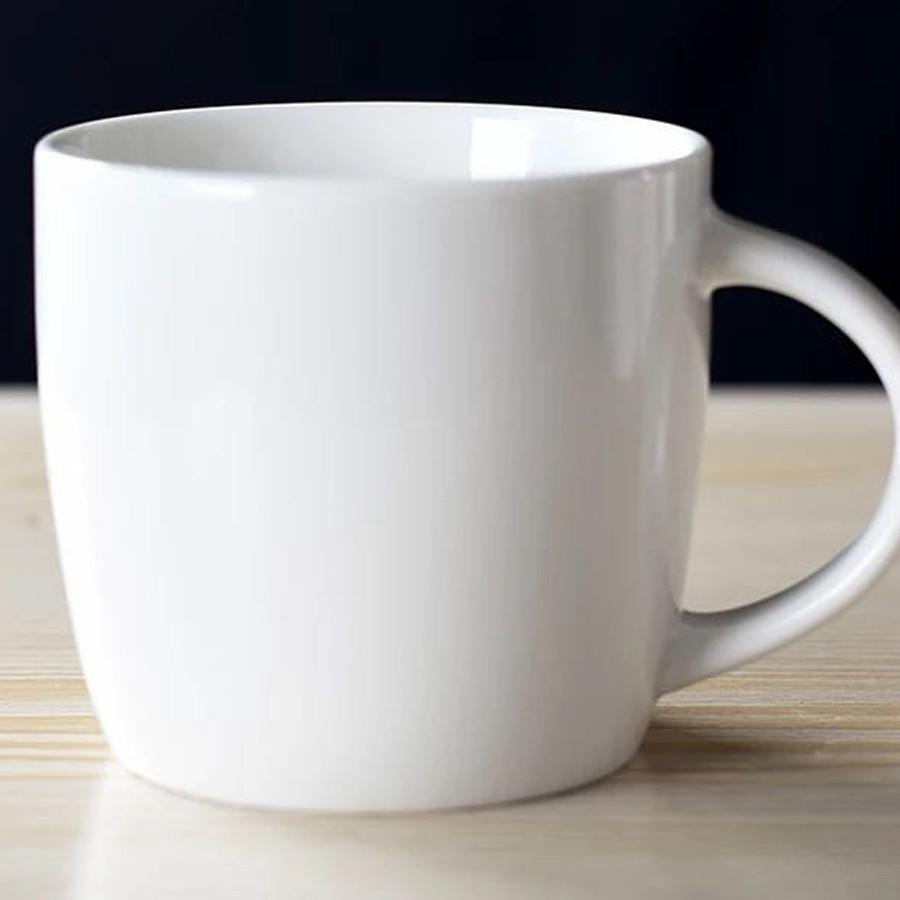 Cốc pha cafe chuyên dụng Hàng Cao cấp 450ml