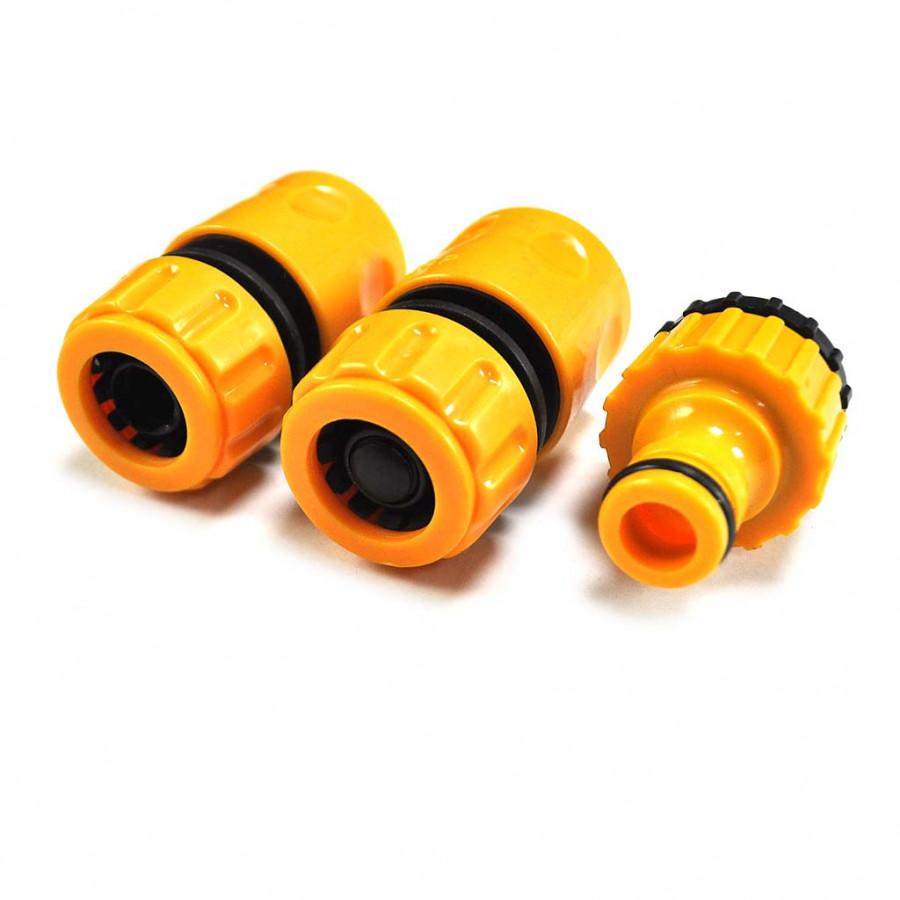 Bộ cút nối ống nước