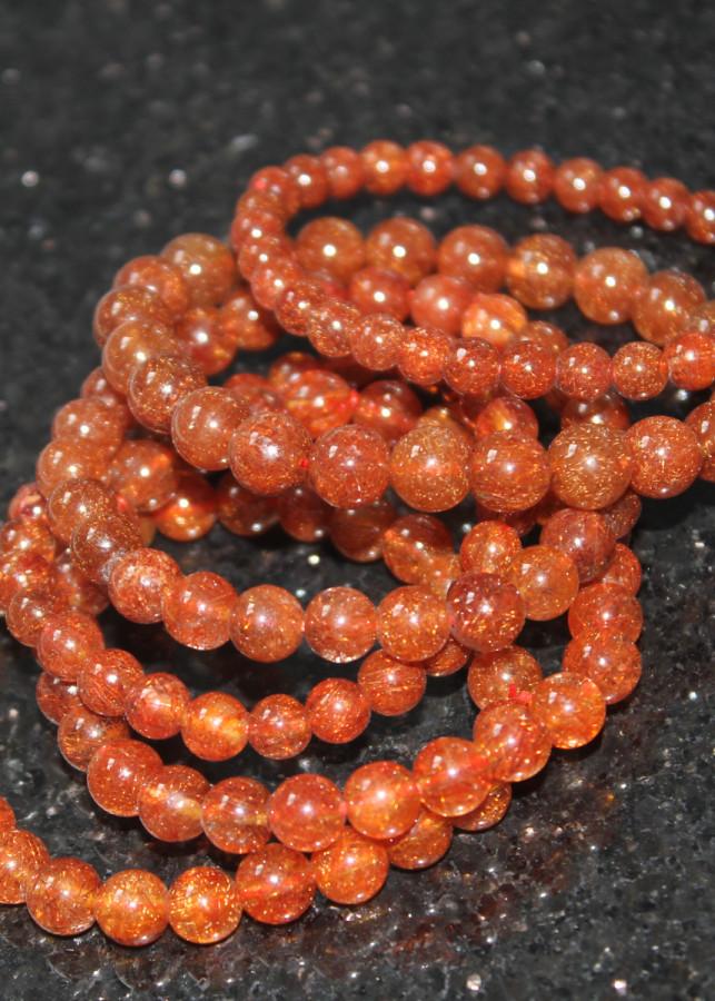 Vòng Thạch Anh Tóc Đỏ Cao Cấp - NEJA Gemstones - 2326567 , 8708151274944 , 62_15007238 , 8000000 , Vong-Thach-Anh-Toc-Do-Cao-Cap-NEJA-Gemstones-62_15007238 , tiki.vn , Vòng Thạch Anh Tóc Đỏ Cao Cấp - NEJA Gemstones