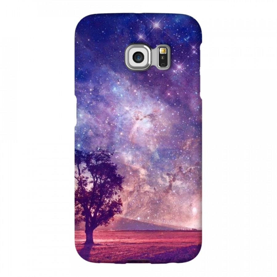 Ốp Lưng Cho Điện Thoại Samsung Galaxy J7 (2017) - Mẫu 487 - 1921707 , 8412617987391 , 62_14650100 , 199000 , Op-Lung-Cho-Dien-Thoai-Samsung-Galaxy-J7-2017-Mau-487-62_14650100 , tiki.vn , Ốp Lưng Cho Điện Thoại Samsung Galaxy J7 (2017) - Mẫu 487