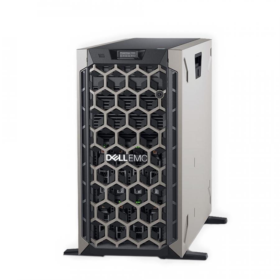 Máy Chủ Dell PowerEdge PE T440