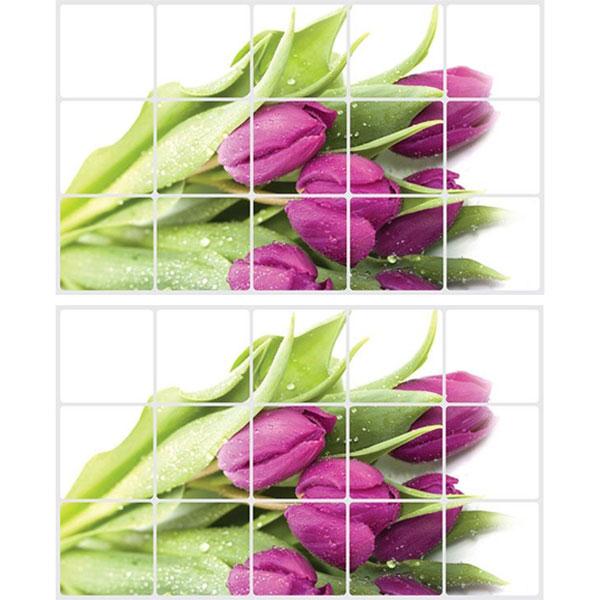 Combo 02 Decal dán tường Dán Bếp - Hoa Tulip Tím - 1776043161433,62_2281831,80000,tiki.vn,Combo-02-Decal-dan-tuong-Dan-Bep-Hoa-Tulip-Tim-62_2281831,Combo 02 Decal dán tường Dán Bếp - Hoa Tulip Tím