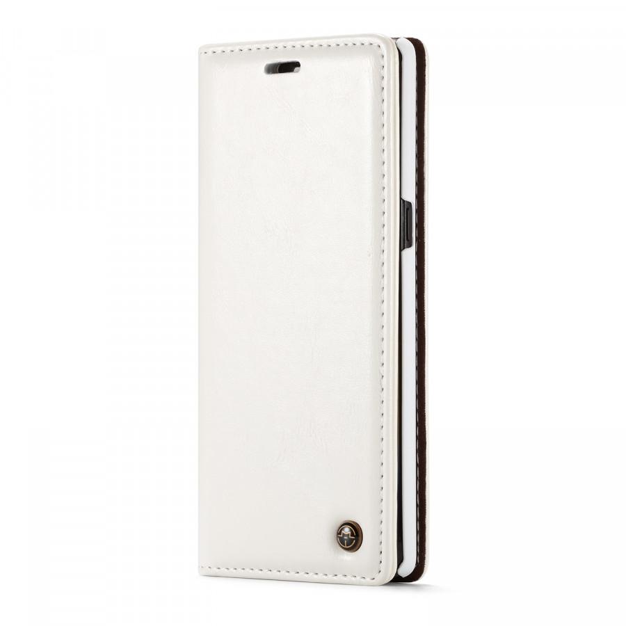 Ốp Lưng Da Kiêm Ví Dành Cho Điện Thoại Samsung Galaxy Note8 - 8017121 , 9546993962686 , 62_15450850 , 174000 , Op-Lung-Da-Kiem-Vi-Danh-Cho-Dien-Thoai-Samsung-Galaxy-Note8-62_15450850 , tiki.vn , Ốp Lưng Da Kiêm Ví Dành Cho Điện Thoại Samsung Galaxy Note8