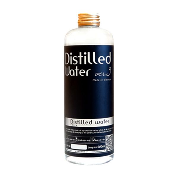 Nước Cất Distilled Water ver.3 (4 Lần) - 1469649 , 2464363011178 , 62_14602406 , 30000 , Nuoc-Cat-Distilled-Water-ver.3-4-Lan-62_14602406 , tiki.vn , Nước Cất Distilled Water ver.3 (4 Lần)