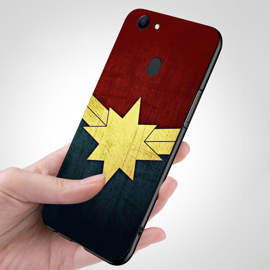 Ốp kính cường lực dành cho điện thoại Oppo F5/R11S/A73 - F7 - avengers siêu anh hùng marvel - sah025 - 855942 , 3154556962873 , 62_14225389 , 210000 , Op-kinh-cuong-luc-danh-cho-dien-thoai-Oppo-F5-R11S-A73-F7-avengers-sieu-anh-hung-marvel-sah025-62_14225389 , tiki.vn , Ốp kính cường lực dành cho điện thoại Oppo F5/R11S/A73 - F7 - avengers siêu anh hu