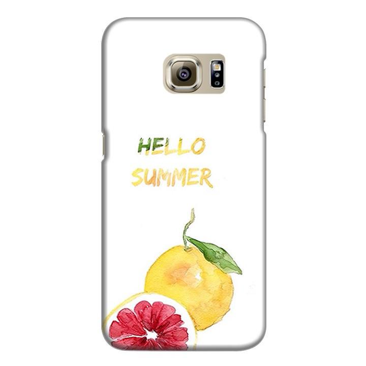Ốp Lưng Dành Cho Samsung Galaxy S7 Edge Mẫu 77 - 1209099 , 9671948626211 , 62_5086813 , 99000 , Op-Lung-Danh-Cho-Samsung-Galaxy-S7-Edge-Mau-77-62_5086813 , tiki.vn , Ốp Lưng Dành Cho Samsung Galaxy S7 Edge Mẫu 77
