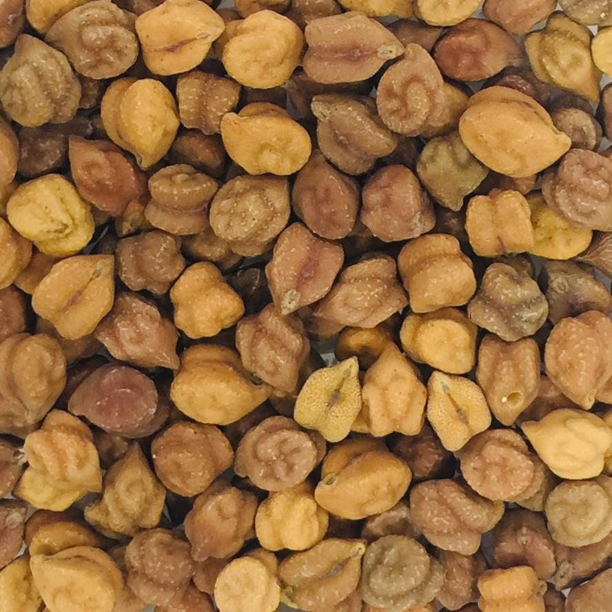 Đậu gà nâu Brown Chickpeas