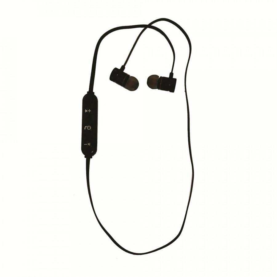 Tai nghe Bluetooth WUW R26 Sport -  Giao màu ngẫu nhiên