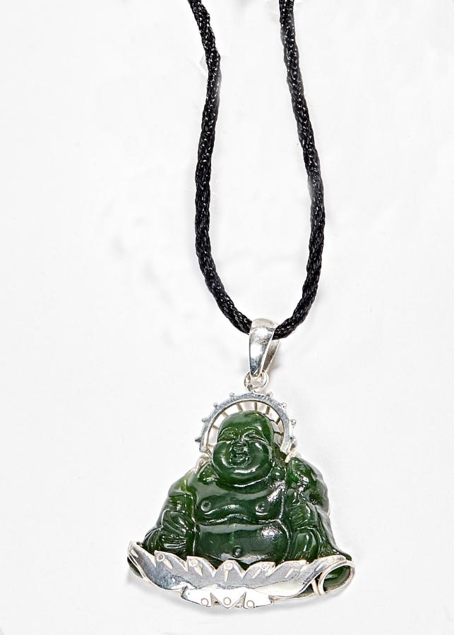Mặt Dây Chuyền Phật Di Lặc Ngọc Bích Ngọc Quý Gemstones - 812196 , 1492760344491 , 62_14762186 , 6200000 , Mat-Day-Chuyen-Phat-Di-Lac-Ngoc-Bich-Ngoc-Quy-Gemstones-62_14762186 , tiki.vn , Mặt Dây Chuyền Phật Di Lặc Ngọc Bích Ngọc Quý Gemstones