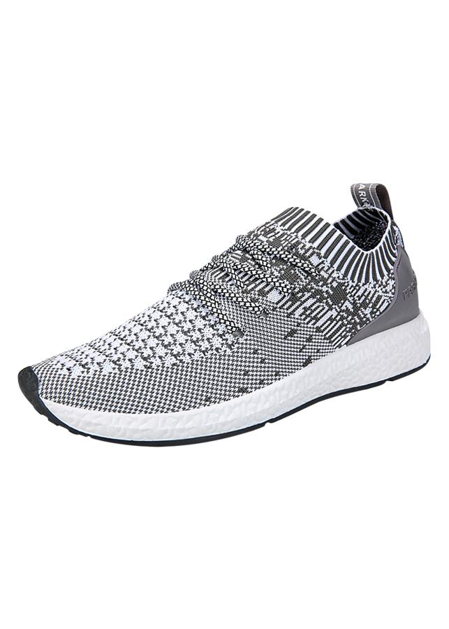 Giày Sneaker Nam Cổ Chun SP12 - 892055 , 3693217276589 , 62_4593367 , 365000 , Giay-Sneaker-Nam-Co-Chun-SP12-62_4593367 , tiki.vn , Giày Sneaker Nam Cổ Chun SP12