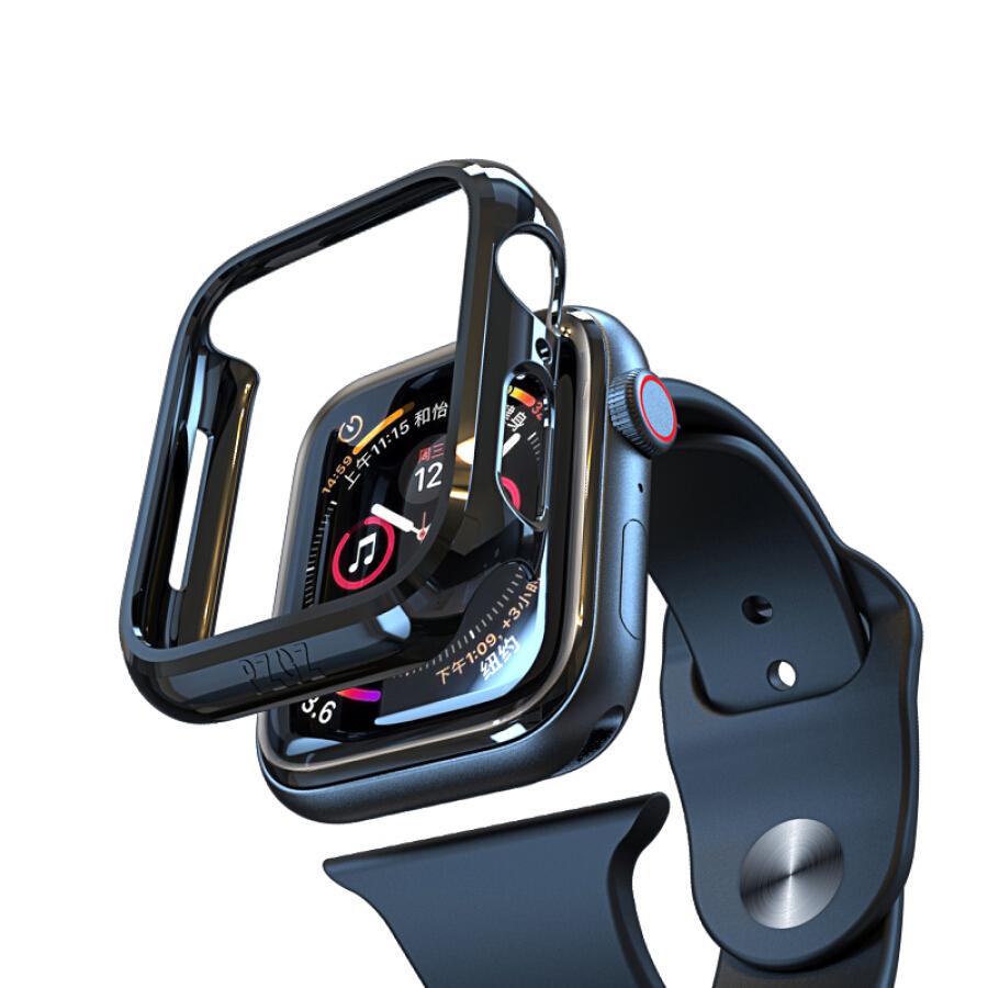 Ốp Bảo Vệ Apple Watch Paizi - 767407 , 5522316129435 , 62_8852516 , 73000 , Op-Bao-Ve-Apple-Watch-Paizi-62_8852516 , tiki.vn , Ốp Bảo Vệ Apple Watch Paizi
