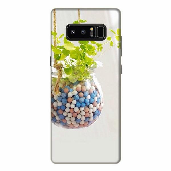 Ốp Lưng Dành Cho Samsung Galaxy Note 8 - Mẫu 29