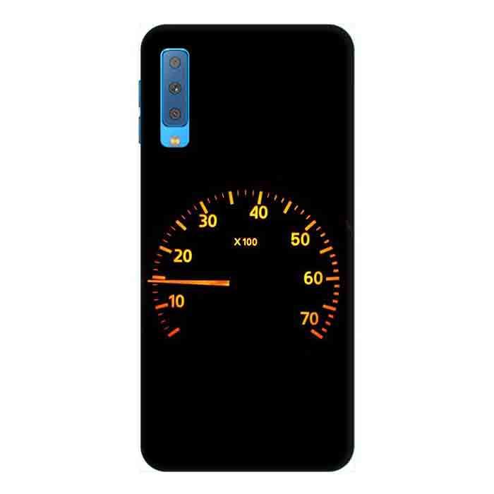 Ốp Lưng Dành Cho Điện Thoại Samsung Galaxy A7 2018 - Tốc Độ - 5780369 , 9335336264422 , 62_16351966 , 150000 , Op-Lung-Danh-Cho-Dien-Thoai-Samsung-Galaxy-A7-2018-Toc-Do-62_16351966 , tiki.vn , Ốp Lưng Dành Cho Điện Thoại Samsung Galaxy A7 2018 - Tốc Độ