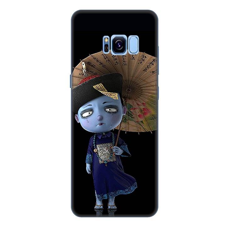 Ốp Lưng Dành Cho Điện Thoại Samsung Galaxy S8 Plus Mẫu 120 - 9486860 , 2953401462213 , 62_16351726 , 99000 , Op-Lung-Danh-Cho-Dien-Thoai-Samsung-Galaxy-S8-Plus-Mau-120-62_16351726 , tiki.vn , Ốp Lưng Dành Cho Điện Thoại Samsung Galaxy S8 Plus Mẫu 120