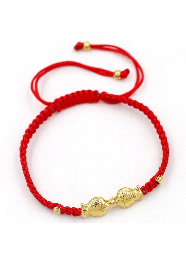 Vòng đeo tay tết dây song ngư TD3 - Vòng tay chỉ đỏ may mắn - 1513935 , 5085631983484 , 62_14142681 , 280000 , Vong-deo-tay-tet-day-song-ngu-TD3-Vong-tay-chi-do-may-man-62_14142681 , tiki.vn , Vòng đeo tay tết dây song ngư TD3 - Vòng tay chỉ đỏ may mắn