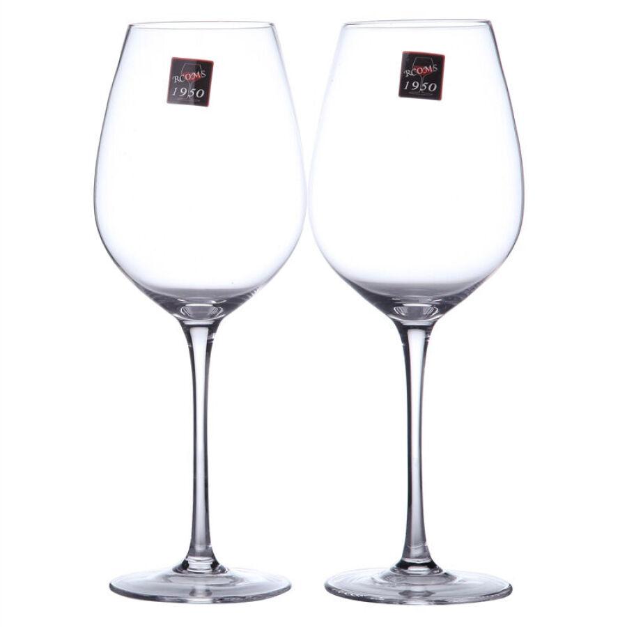Bộ 2 Ly Rượu Vang 1950 Classic Bordeaux (450ml) - 937252 , 3092579218273 , 62_4826335 , 525000 , Bo-2-Ly-Ruou-Vang-1950-Classic-Bordeaux-450ml-62_4826335 , tiki.vn , Bộ 2 Ly Rượu Vang 1950 Classic Bordeaux (450ml)