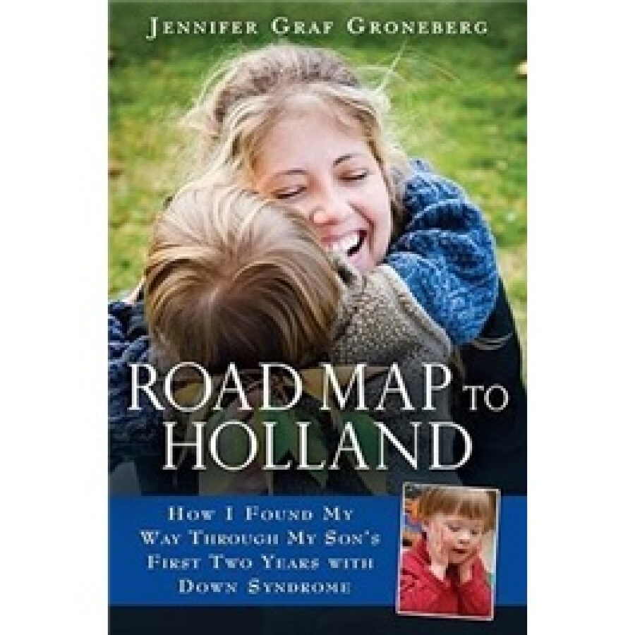Road Map to Holland - 1432641493771,62_5262729,1536000,tiki.vn,Road-Map-to-Holland-62_5262729,Road Map to Holland
