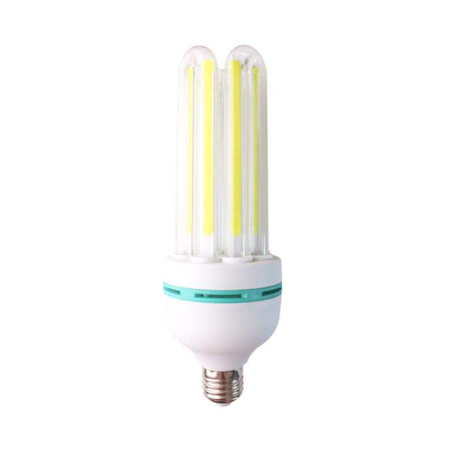 LED Bulb E27 Corn Lamp Light 3W 5W 7W 9W 15W 20W 24W 30W 32W SMD2835 Energy Efficient Bombillas Led Lamparas 220V