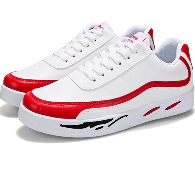 Giày sneaker thời trang nam,cổ thấp  613 - 2101448 , 7022014928142 , 62_13172671 , 408000 , Giay-sneaker-thoi-trang-namco-thap-613-62_13172671 , tiki.vn , Giày sneaker thời trang nam,cổ thấp  613