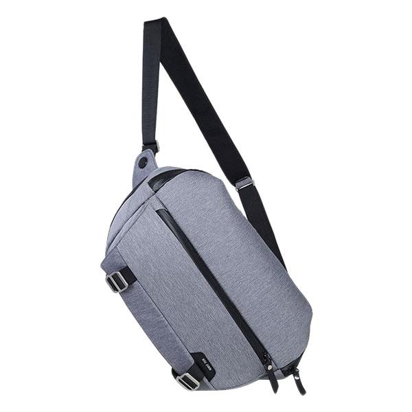 Túi ProFocus Sling Size 10L - Xám Nhạt - Hàng Nhập Khẩu