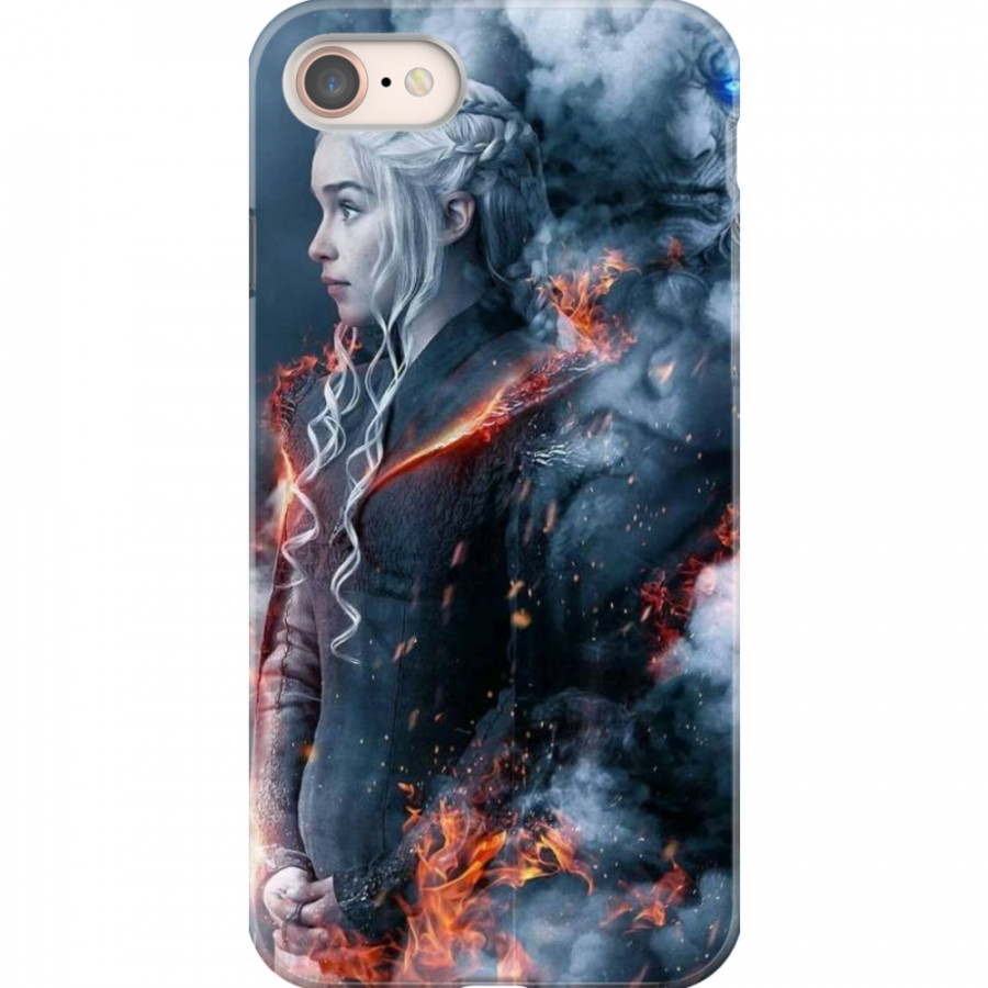 Ốp Lưng Cho Điện Thoại iPhone 6S Plus Game Of Thrones - Mẫu 350 - 1909702 , 9420562870407 , 62_14624029 , 199000 , Op-Lung-Cho-Dien-Thoai-iPhone-6S-Plus-Game-Of-Thrones-Mau-350-62_14624029 , tiki.vn , Ốp Lưng Cho Điện Thoại iPhone 6S Plus Game Of Thrones - Mẫu 350