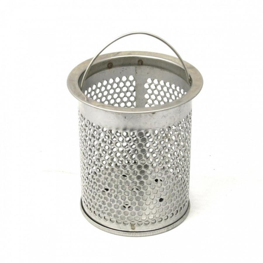 Rọ chặn rác bồn rửa chén