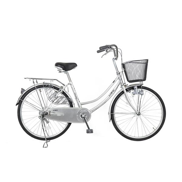 Xe đạp Nhật CAT2411 - 2331441 , 9468664324091 , 62_15112299 , 3790000 , Xe-dap-Nhat-CAT2411-62_15112299 , tiki.vn , Xe đạp Nhật CAT2411