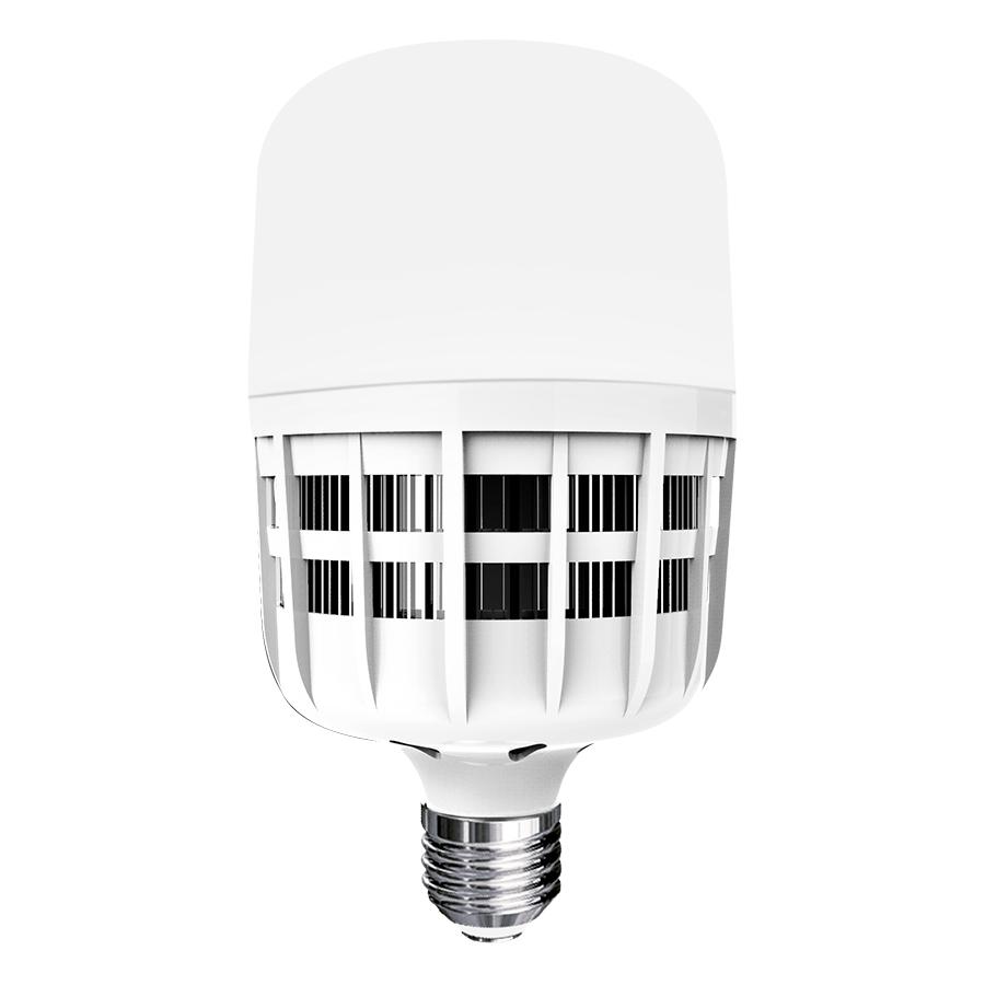 Đèn LED Bulb Công Suất Lớn Điện Quang  ĐQ LEDBU09 30727 (30W Warmwhite, Nguồn Tích Hợp)