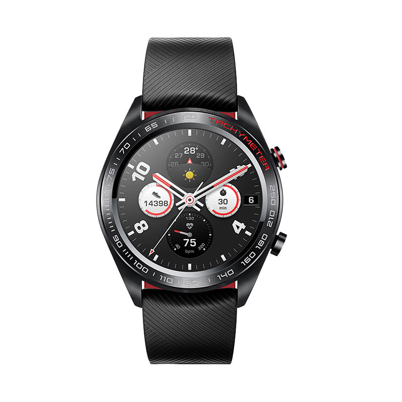 Đồng hồ Huawei Honor Watch Magic - 1354365 , 8023056053167 , 62_14295760 , 4990000 , Dong-ho-Huawei-Honor-Watch-Magic-62_14295760 , tiki.vn , Đồng hồ Huawei Honor Watch Magic