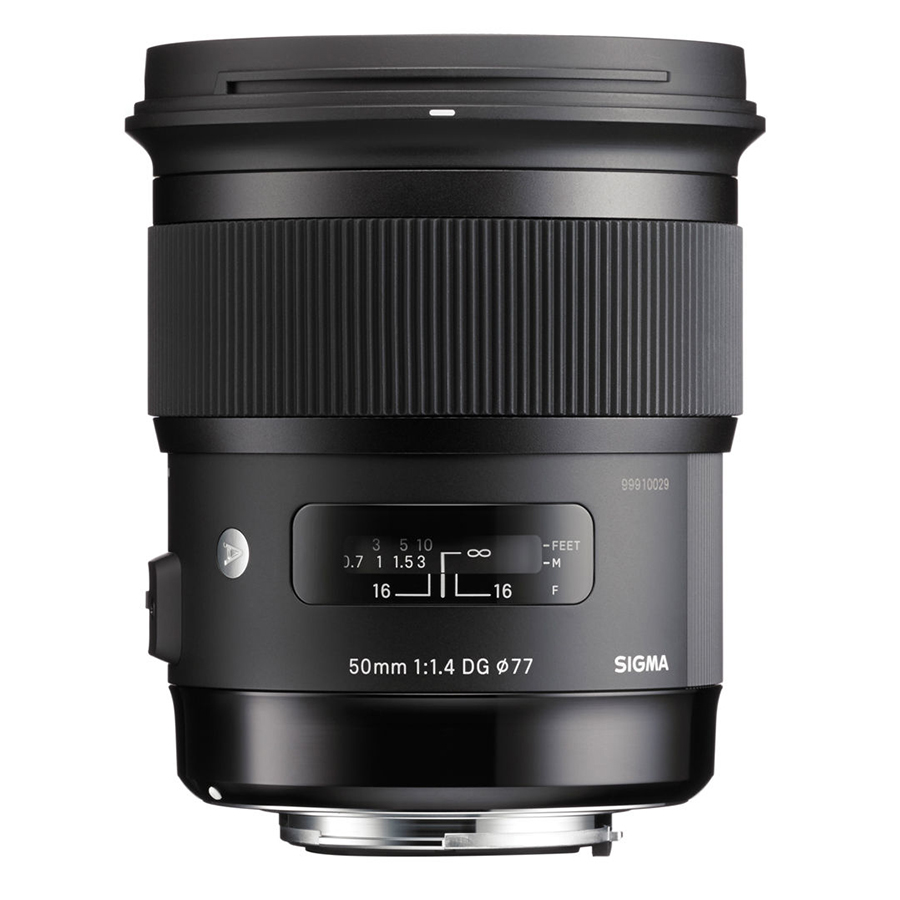 Ống Kính Sigma 50mm F1.4 DG HSM Art For Canon - Hàng Nhập Khẩu - 2020924 , 1392893445778 , 62_15287877 , 15490000 , Ong-Kinh-Sigma-50mm-F1.4-DG-HSM-Art-For-Canon-Hang-Nhap-Khau-62_15287877 , tiki.vn , Ống Kính Sigma 50mm F1.4 DG HSM Art For Canon - Hàng Nhập Khẩu