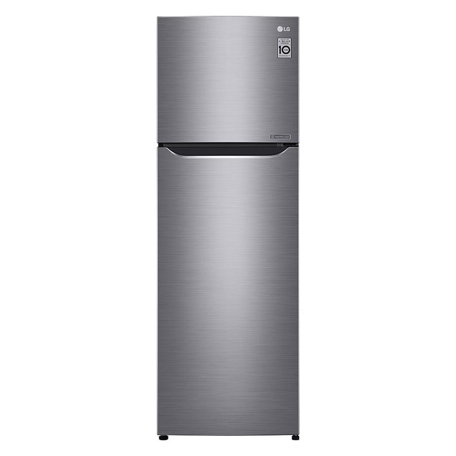 Tủ Lạnh Inverter LG GN-L255PS (255L)