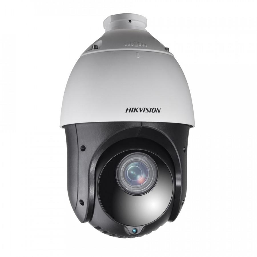 Camera Giao Thông IP Speed Dome Quay Quét Toàn Cảnh - Hikvision DS-2DE4225IW-DE - 1603641 , 6428913656178 , 62_10772561 , 15390000 , Camera-Giao-Thong-IP-Speed-Dome-Quay-Quet-Toan-Canh-Hikvision-DS-2DE4225IW-DE-62_10772561 , tiki.vn , Camera Giao Thông IP Speed Dome Quay Quét Toàn Cảnh - Hikvision DS-2DE4225IW-DE