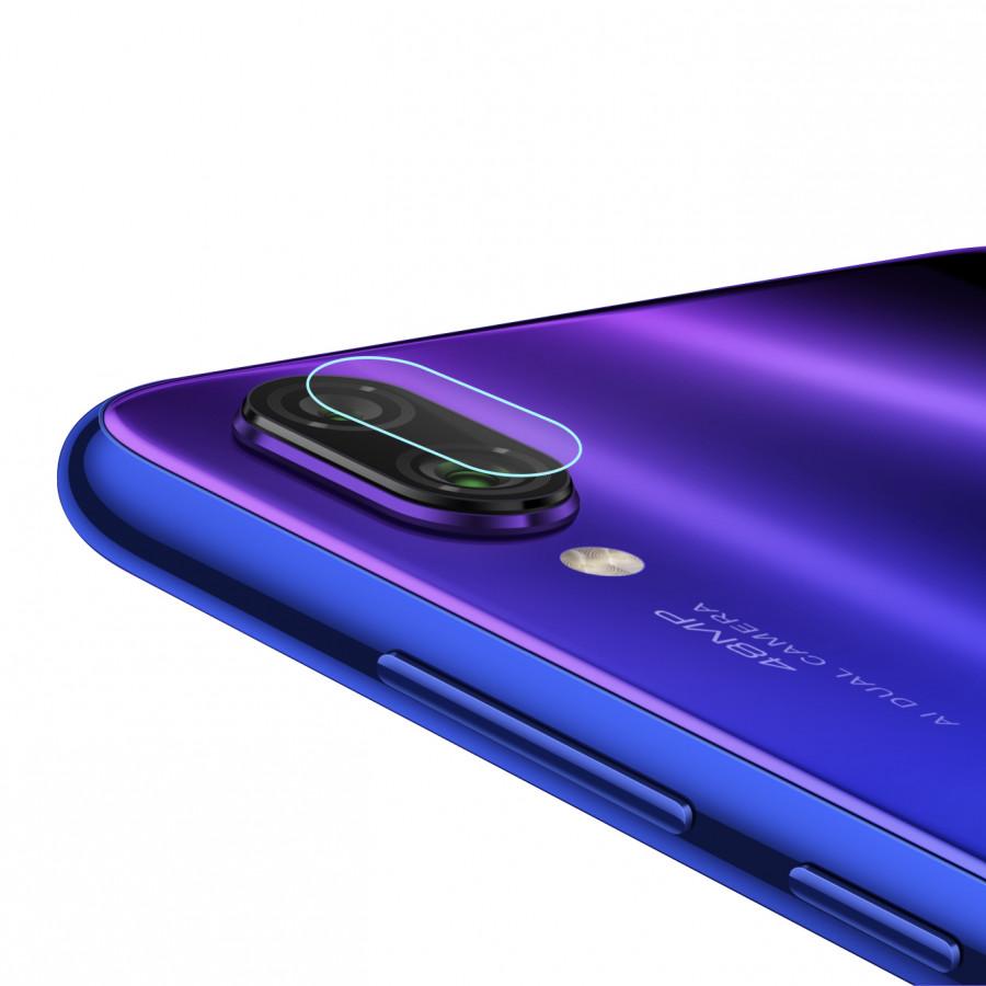 Kính Cường lực dành cho Camera Xiaomi Redmi Note 7