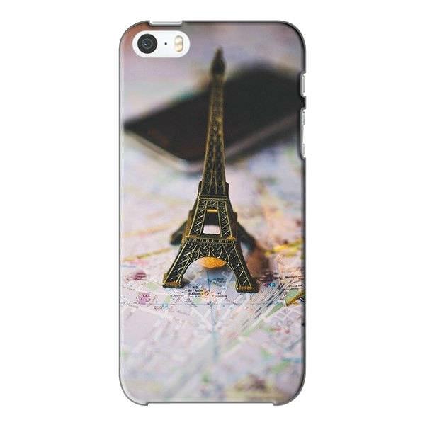 Ốp Lưng Dành Cho iPhone 5 - Mẫu 187