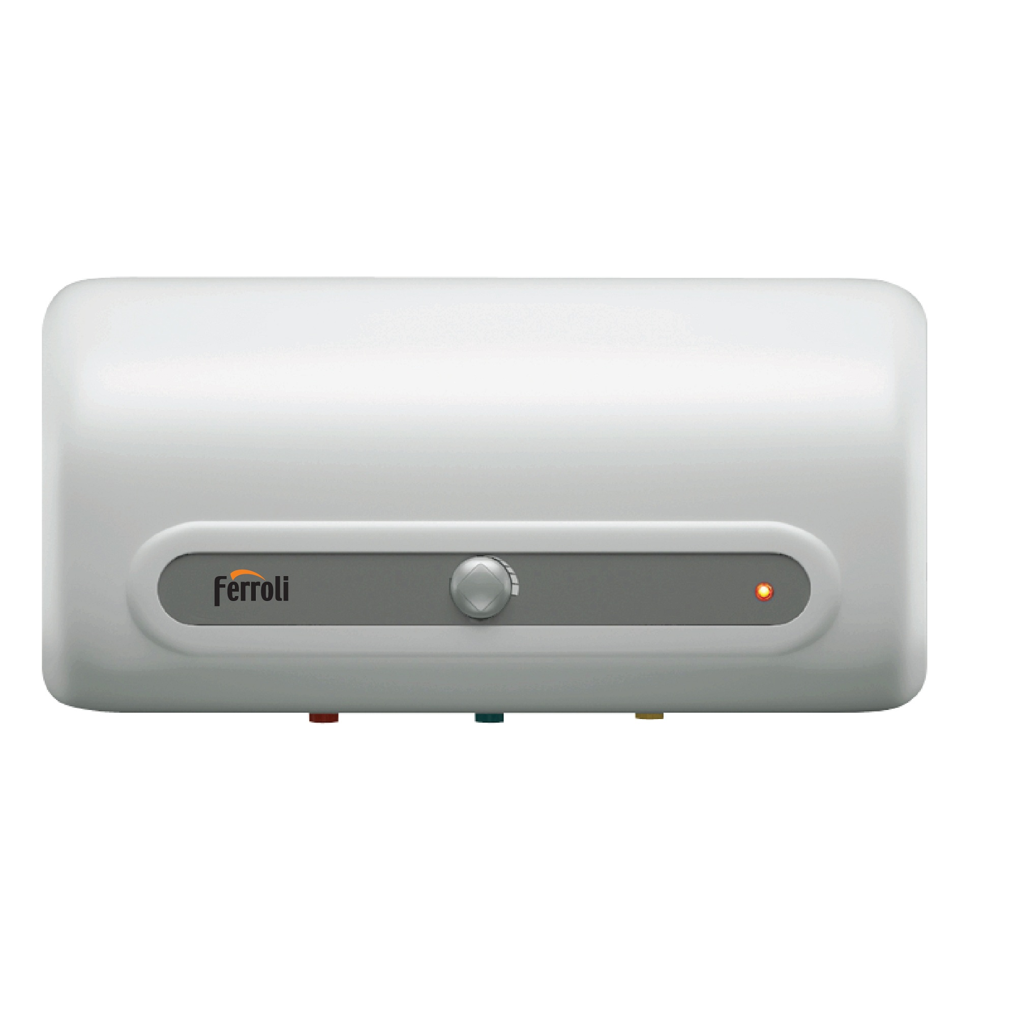 Máy nước nóng Ferroli QQSE20L 3 (2500W)