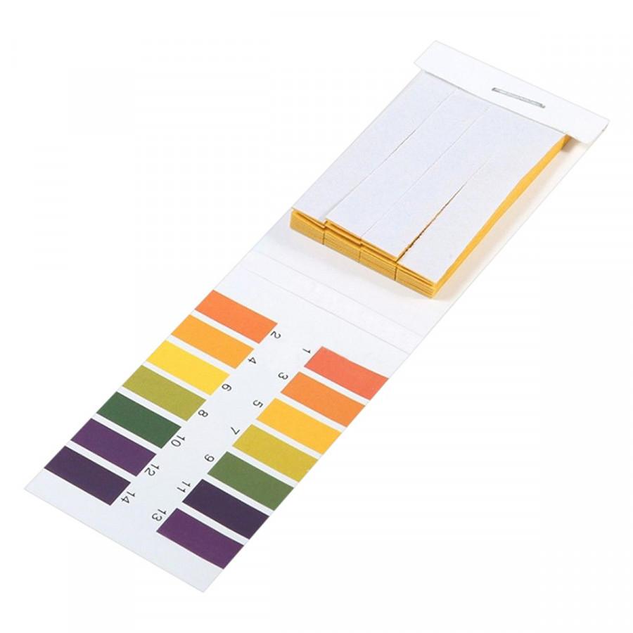 Combo 5 tệp giấy quỳ tím - 1658897 , 1652363148340 , 62_13335737 , 150000 , Combo-5-tep-giay-quy-tim-62_13335737 , tiki.vn , Combo 5 tệp giấy quỳ tím