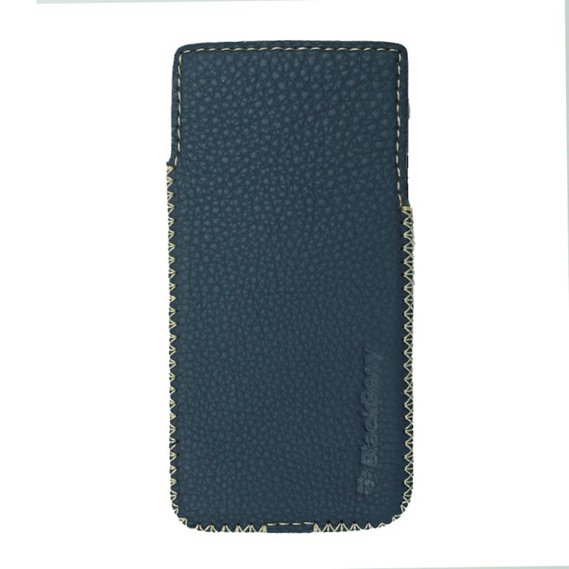 Bao da dành cho Blackberry Keyone - 7968674 , 2151138136913 , 62_12638042 , 290000 , Bao-da-danh-cho-Blackberry-Keyone-62_12638042 , tiki.vn , Bao da dành cho Blackberry Keyone