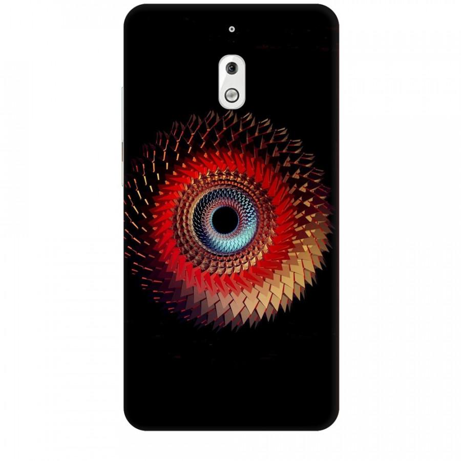 Ốp lưng dành cho điện thoại Huawei MATE 10 PRO Vòng Xoáy Ma Thuật - 1448071 , 4894188421384 , 62_7711068 , 150000 , Op-lung-danh-cho-dien-thoai-Huawei-MATE-10-PRO-Vong-Xoay-Ma-Thuat-62_7711068 , tiki.vn , Ốp lưng dành cho điện thoại Huawei MATE 10 PRO Vòng Xoáy Ma Thuật