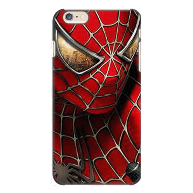 Ốp Lưng Dành Cho iPhone 6 Plus - Mẫu 62