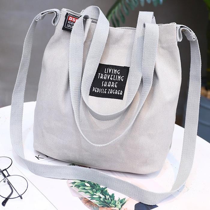 Women Korean Shoulder Bag Messenger Bag Handbag Tote Crossbody Bag